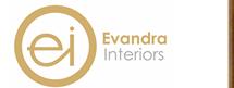 Evandra Panych | Interior Design