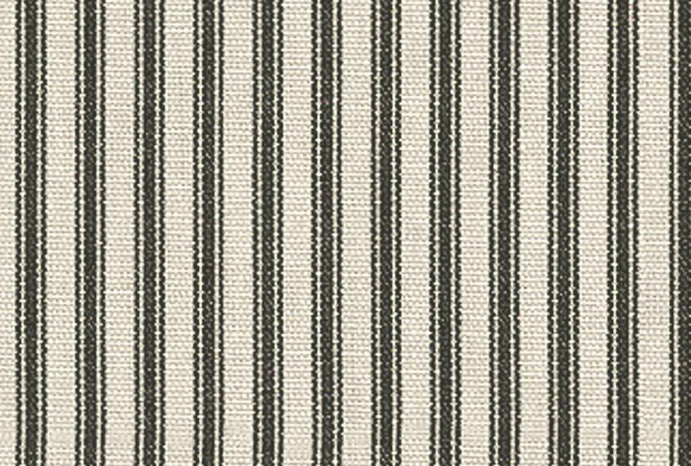 101 Patterns – Ticking Stripes