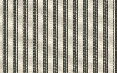 101 Patterns – Ticking Stripes