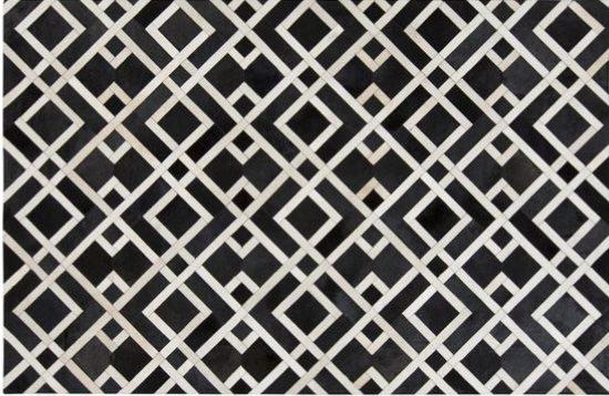 101- Pattern: Trellis